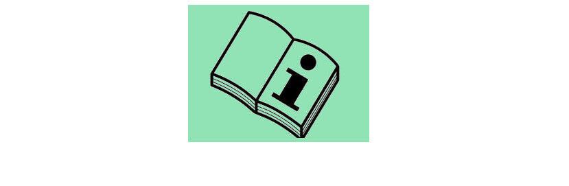 Literatur- und Rechtsprechungs-Sammlung für UH-LEX aktualisiert