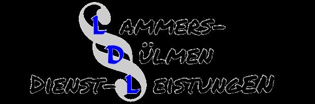 Lammers-Dülmen-Dienstleistungen