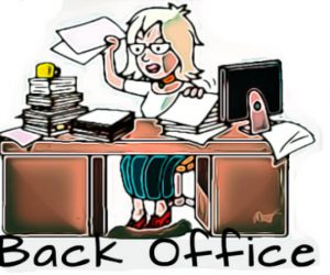 BackOffice min